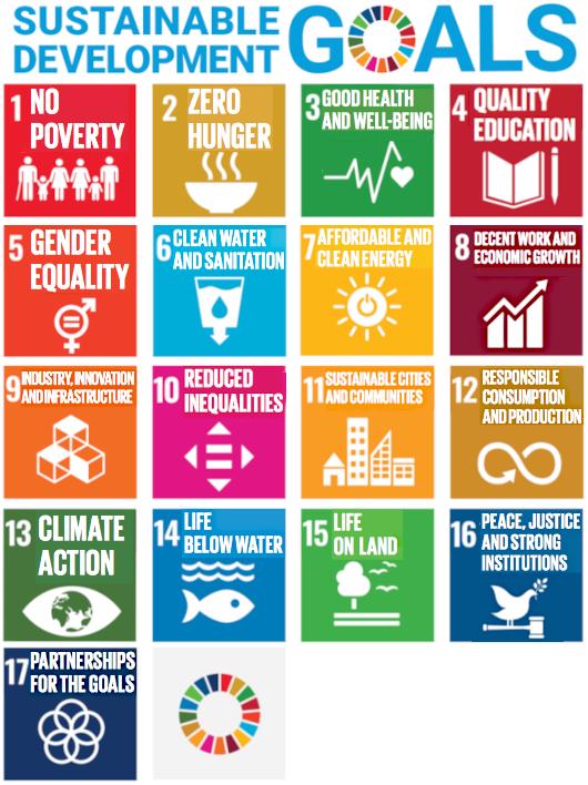 皆さん、SDGs(エスディージーズ)って何かご存知ですか?_b0007805_20532899.jpg