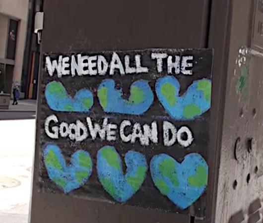 皆さん、SDGs(エスディージーズ)って何かご存知ですか?_b0007805_21000291.jpg