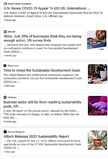 皆さん、SDGs(エスディージーズ)って何かご存知ですか?_b0007805_21553127.jpg