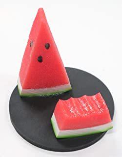 夏の食品サンプル(すいか シリーズ)  /b_e0142313_20002504.jpg