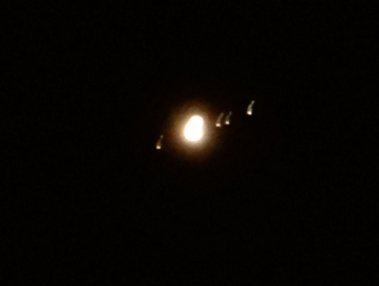 木星と衛星なのか?_c0025115_22323043.jpg