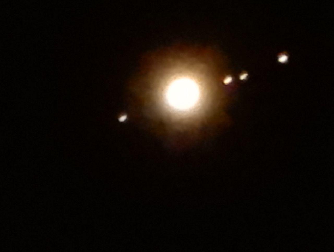 木星と衛星なのか?_c0025115_22323584.jpg