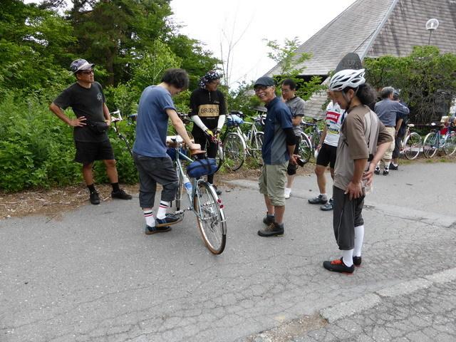 第十四回 今井デイー 杖 突 峠 (2015年6月14日)_b0174217_15264640.jpg