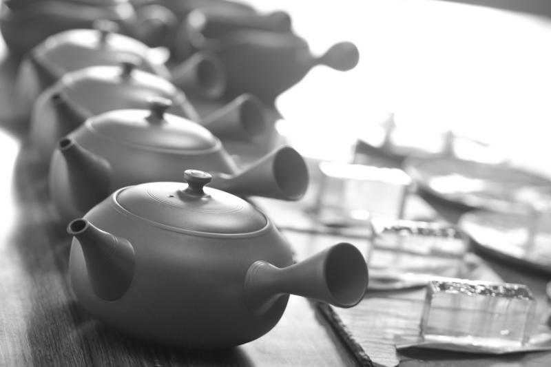 茶和や香(90)、六鹿茶遊会(79)_b0220318_16154869.jpg