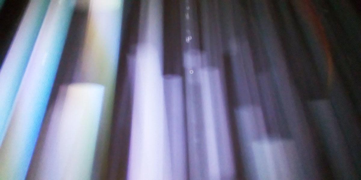 宇宙の記録庫_c0331825_04195169.jpg