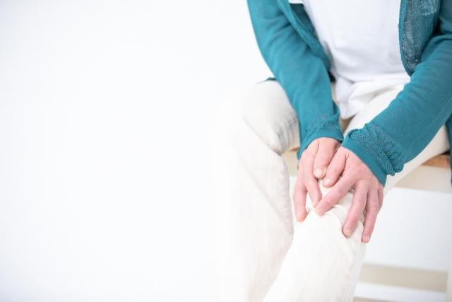 変形性膝関節症|整形外科の主たる疾患_b0329026_18145137.jpg