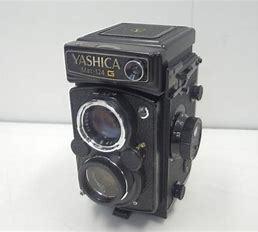 修学旅行のためにカメラを買った&GOTOドタバタのタクラミ_e0016828_11560813.jpg