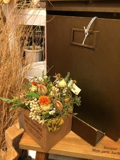 入荷しました~ガーデン雑貨販売と外構工事の広島市佐伯区楽樹工房_f0205854_16232711.jpg