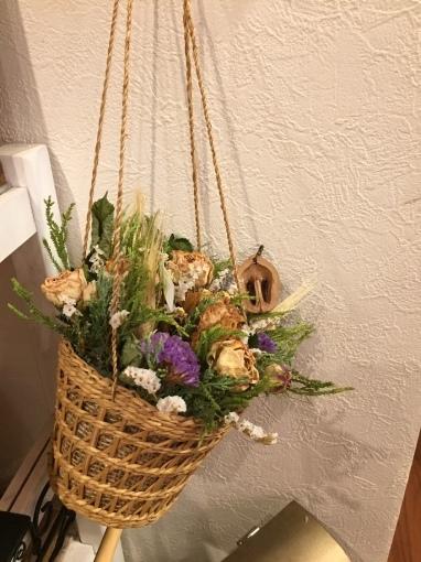 入荷しました~ガーデン雑貨販売と外構工事の広島市佐伯区楽樹工房_f0205854_16233278.jpg