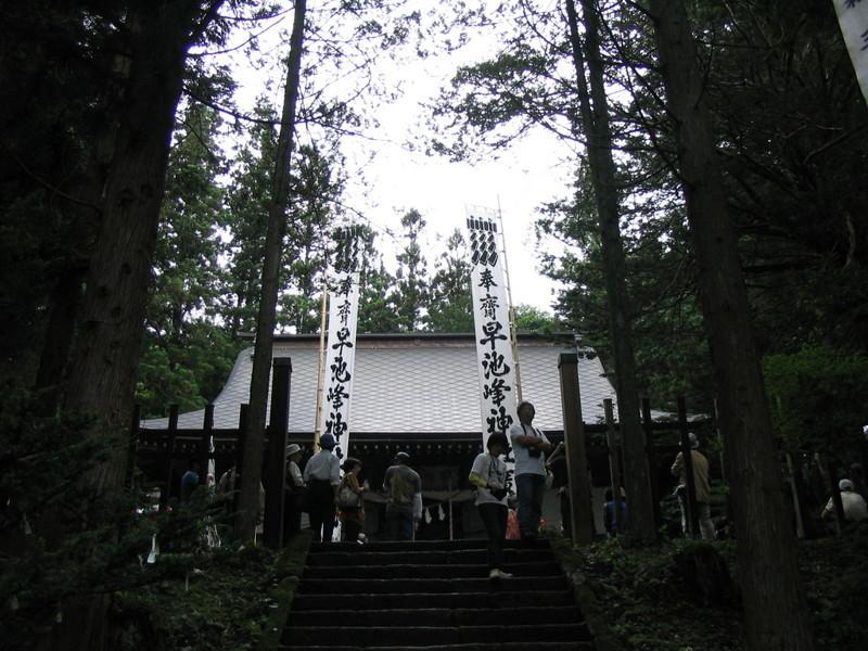 回想の大出早池峯神社例祭_c0337257_11382232.jpg