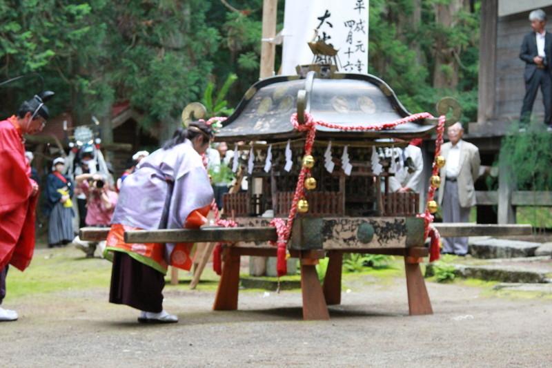 回想の大出早池峯神社例祭_c0337257_11413827.jpg