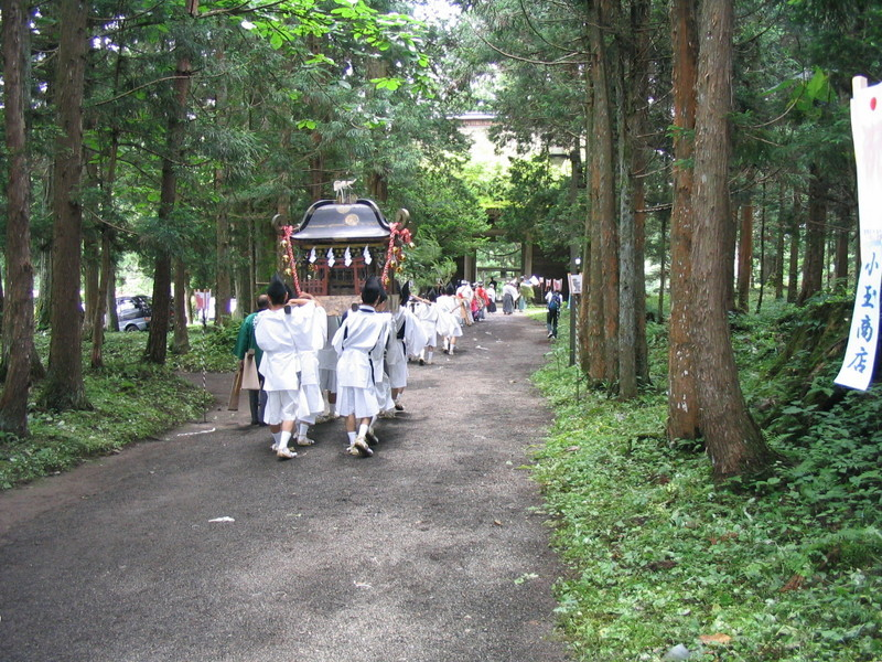 回想の大出早池峯神社例祭_c0337257_11425007.jpg