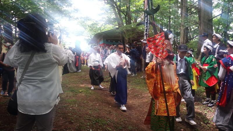 回想の大出早池峯神社例祭_c0337257_11431310.jpg