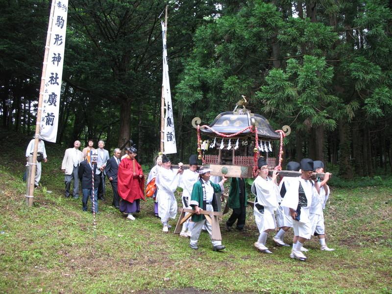 回想の大出早池峯神社例祭_c0337257_11501427.jpg