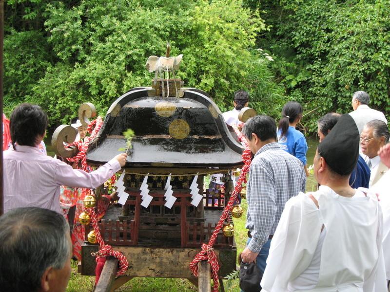 回想の大出早池峯神社例祭_c0337257_11511210.jpg