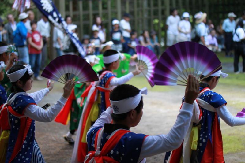回想の大出早池峯神社例祭_c0337257_11532624.jpg