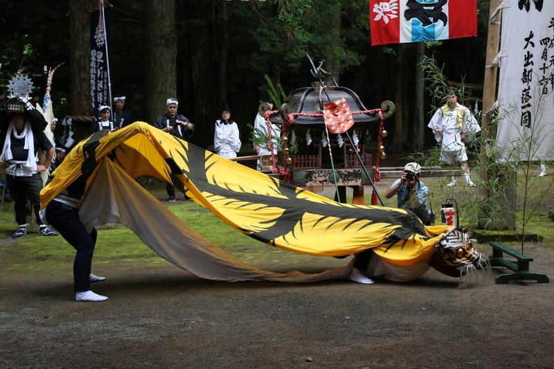 回想の大出早池峯神社例祭_c0337257_11593140.jpg