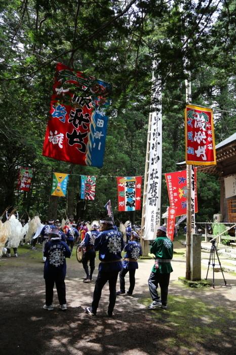 回想の大出早池峯神社例祭_c0337257_12001743.jpg