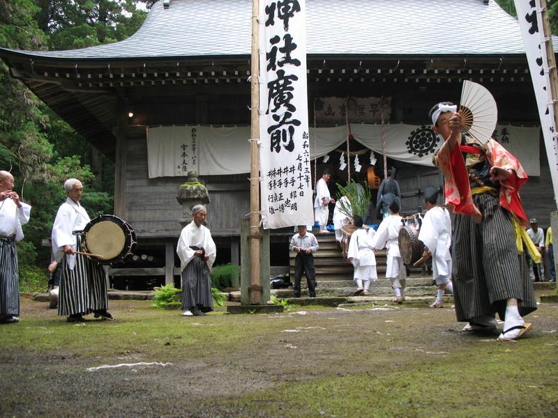 回想の大出早池峯神社例祭_c0337257_12012460.jpg