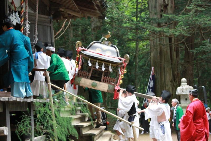 回想の大出早池峯神社例祭_c0337257_12013610.jpg