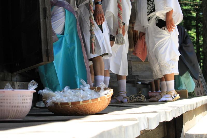 回想の大出早池峯神社例祭_c0337257_12050710.jpg