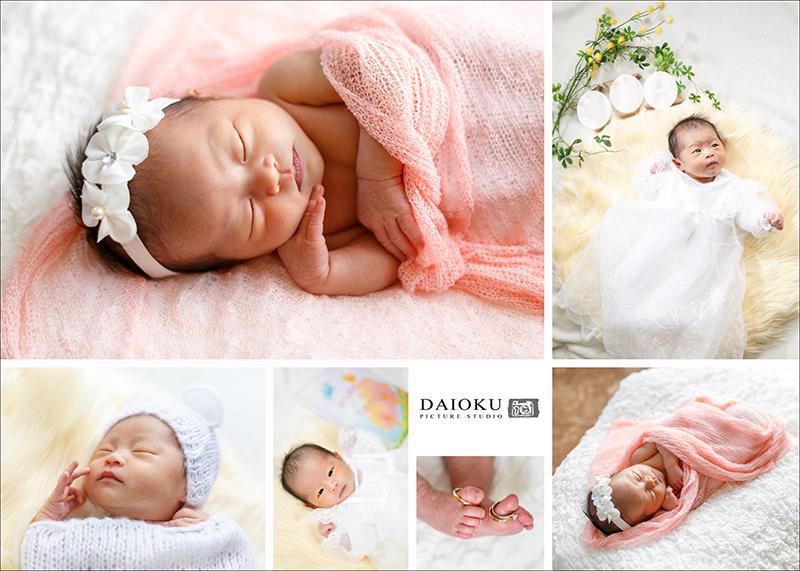 赤ちゃん撮影_c0224169_14181795.jpg