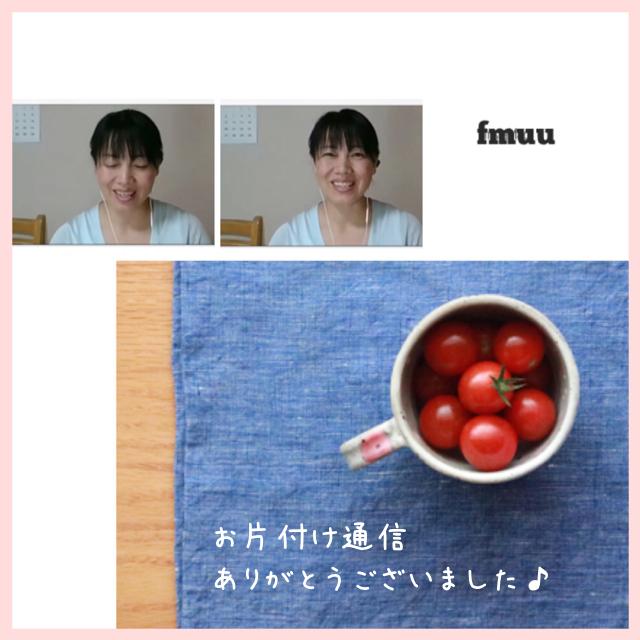 桃の季節_b0360474_01522385.jpg