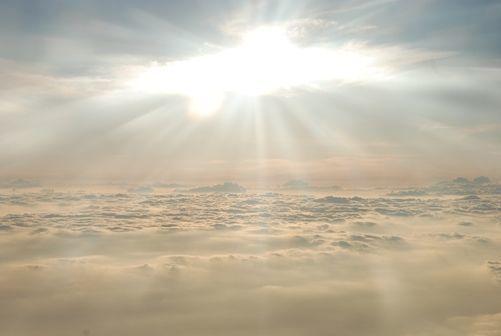 『 氷水 極楽からの 余り風 』 - みうら じゅん_c0328479_23175032.jpg