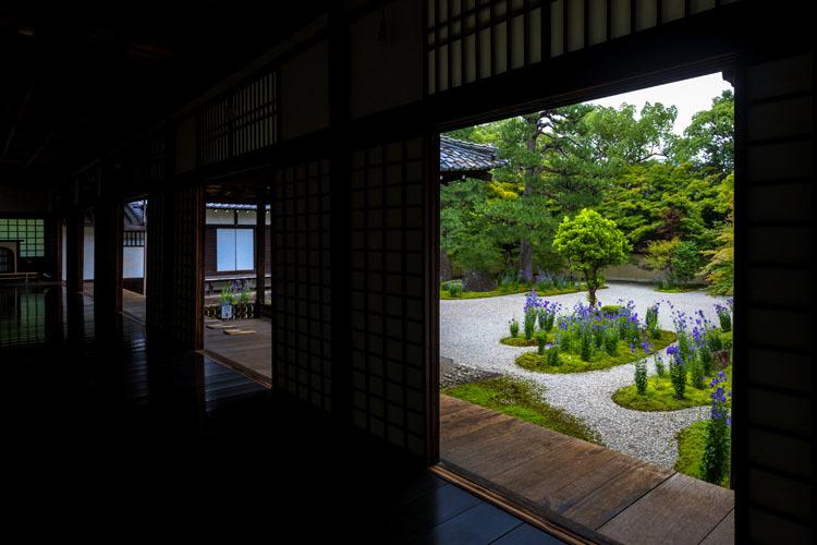 蘆山寺_e0051888_05340824.jpg