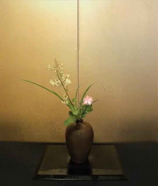 青野_c0131091_06004321.jpg