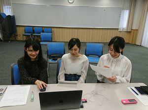 初のWebオープンキャンパス_e0196791_17152919.jpg