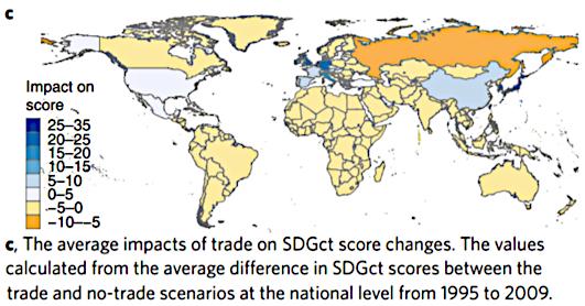 裕福な国々は環境問題を解決するために貿易が必要⁉_b0007805_20013961.jpg