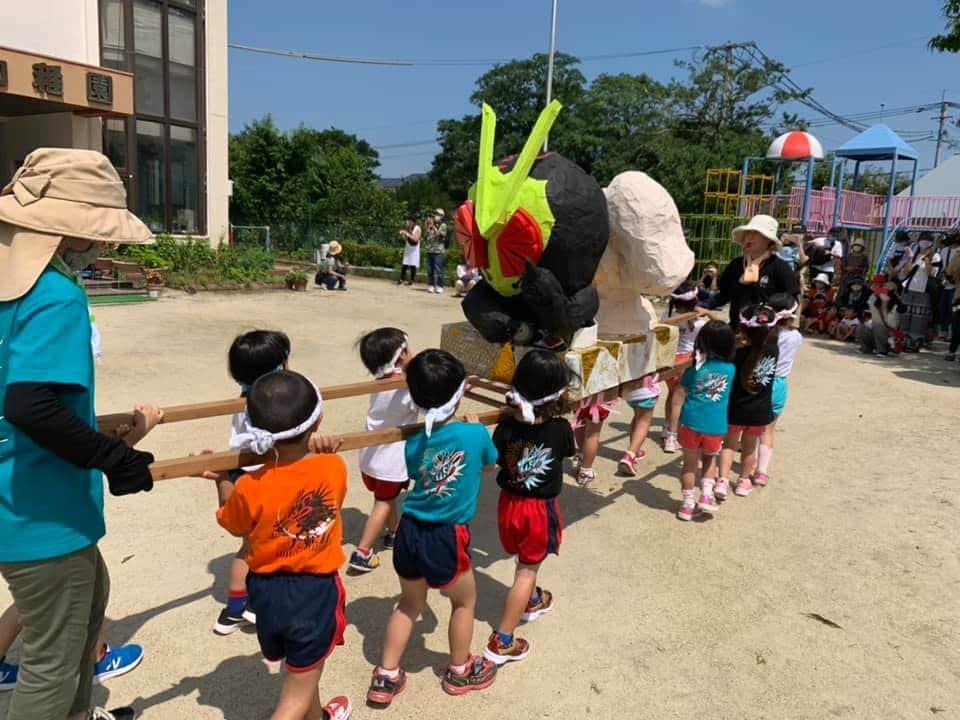 夏祭り_c0107515_20110212.jpg
