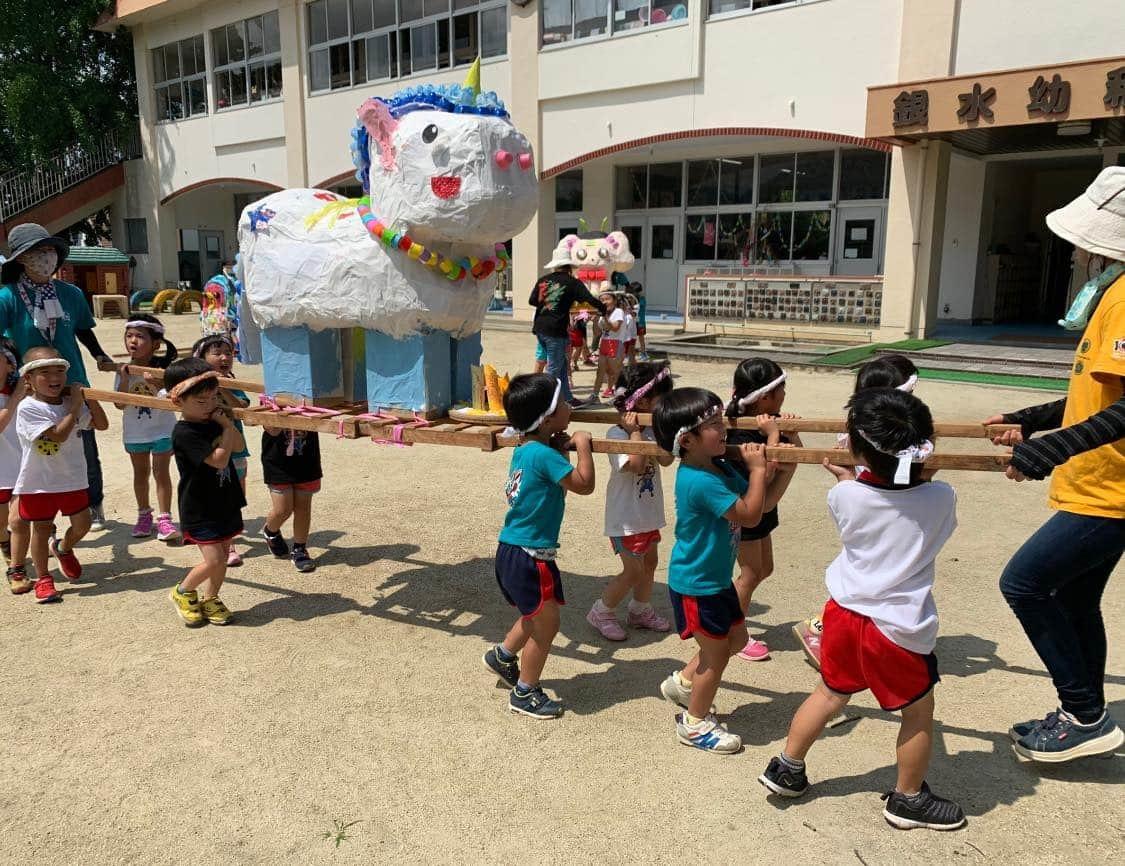 夏祭り_c0107515_20111398.jpg