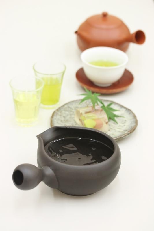 暮らしに素敵な日本茶を! 7月_b0220318_09050421.jpg