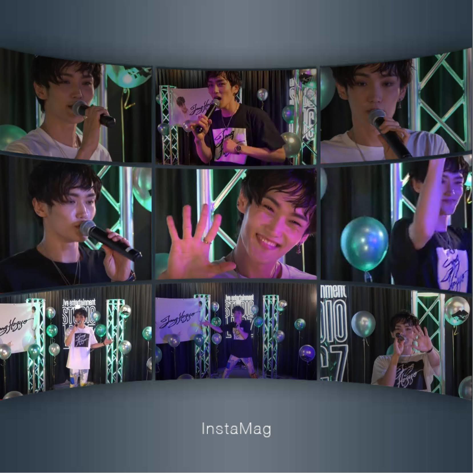 JH Music LIVE vol.5_c0026824_17000043.jpg