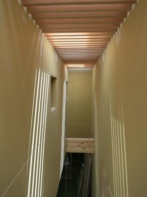 東雲町の家の定例打合せ、八代本町の家の実施設計打合せ_e0097130_22081806.jpg