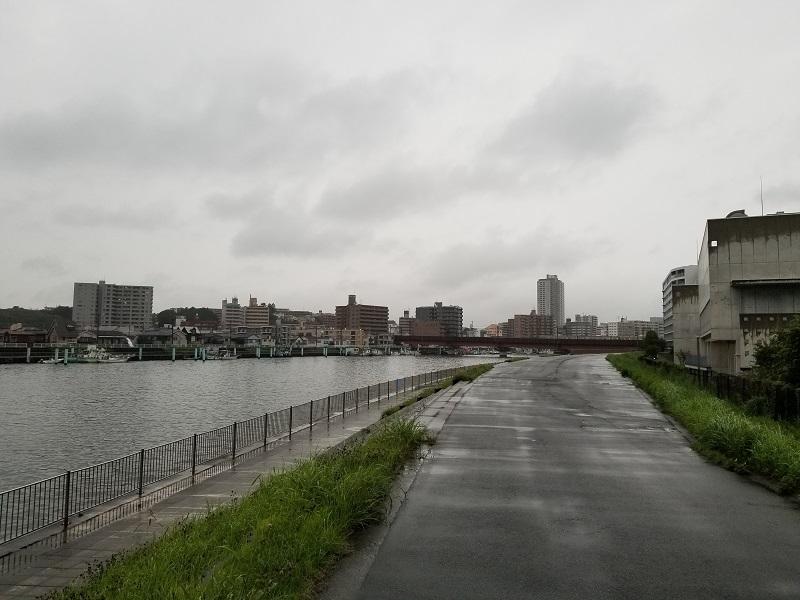 雨が続きますね_e0341430_11185388.jpg