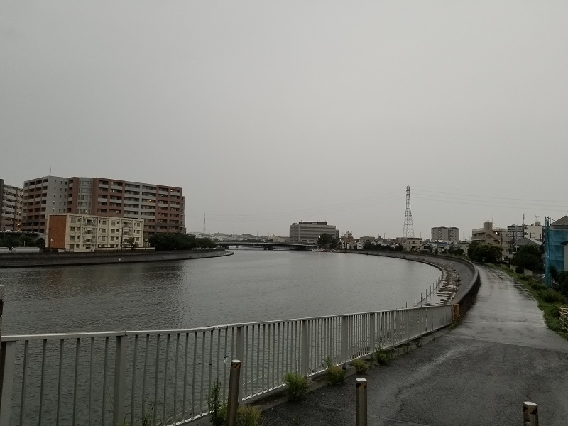 雨が続きますね_e0341430_11185392.jpg
