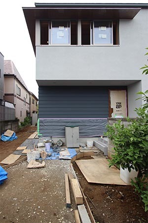 2020.7.25(土)江戸川区にて完成見学会を行います_f0170331_18390458.jpg