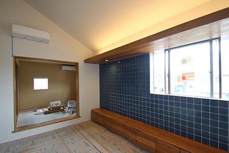 2020.7.25(土)江戸川区にて完成見学会を行います_f0170331_18410555.jpg