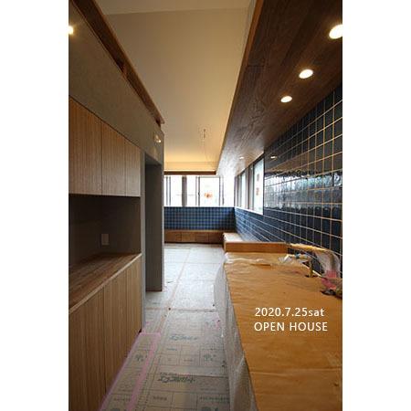 2020.7.25(土)江戸川区にて完成見学会を行います_f0170331_20595214.jpg