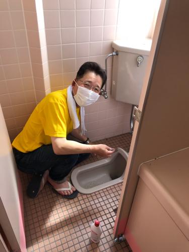 第261回泉州掃除に学ぶ会_e0180838_12082095.jpg
