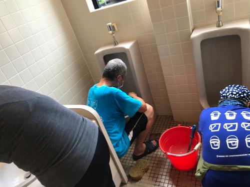 第261回泉州掃除に学ぶ会_e0180838_12082298.jpg