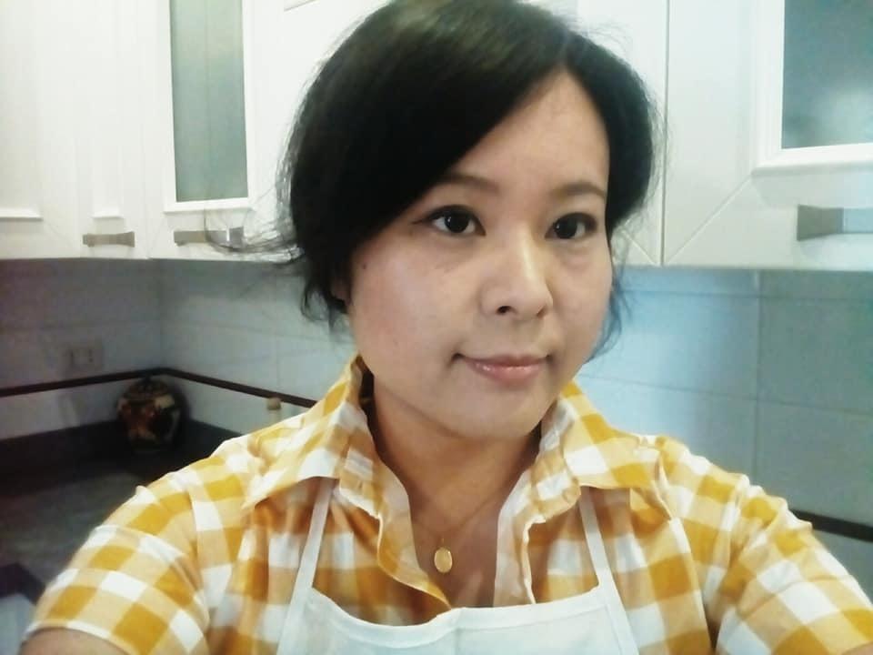 オンラインプーリア料理レッスン実施!_b0305039_19000377.jpg