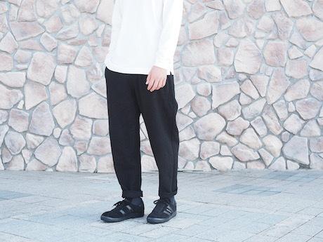 MITTAN -亜麻苧麻ロング-_b0163746_07420405.jpg