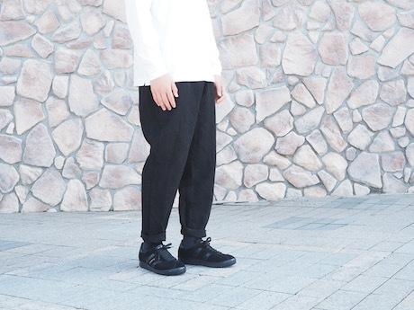 MITTAN -亜麻苧麻ロング-_b0163746_07421537.jpg