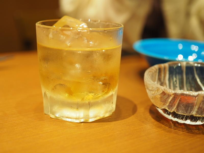 【リーズナブルな京都ディナー】京おでん だいすけ @アパホテル京都_b0008655_14430235.jpg