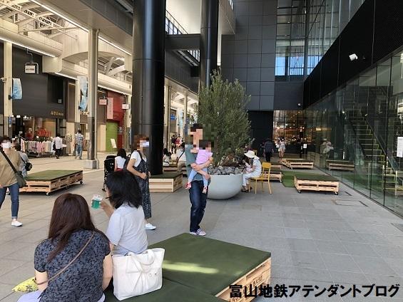 17日プレオープン☆SOGAWA BASE_a0243562_14252519.jpg
