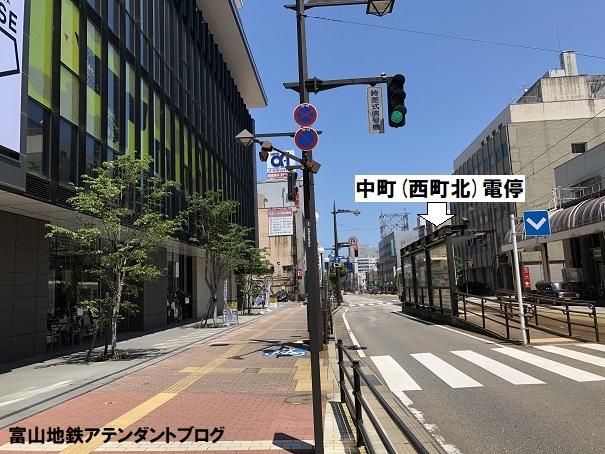17日プレオープン☆SOGAWA BASE_a0243562_14253100.jpg